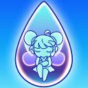 蓝色地牢:眼泪防御