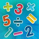数学挑战- 脑部锻炼