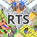 RTS围攻
