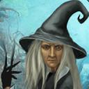 怪物陷阱 - 隐藏物品游戏中文版。寻物解谜。隐藏的对象游戏