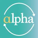 Alpha OCR