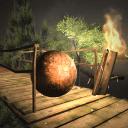 极限平衡器2