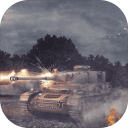 【军事应用】坦克世界