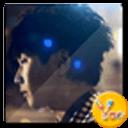 YOO主题-回忆俊杰