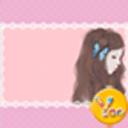 YOO主题-可爱girl05
