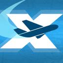 專業模擬飛行