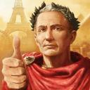 策略游戏(战争,生存,塔防)