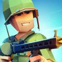 二战题材的游戏