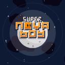 超新星男孩