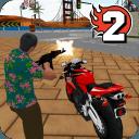 拉斯維加斯犯罪模擬器2