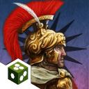 古代之战:亚历山大