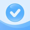 WaterDo 水球清单