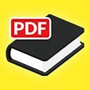 Beetle PDF