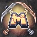 放置挖矿RPG