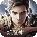 网易游戏集锦(龟速更新)