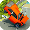 车祸驾驶模拟器