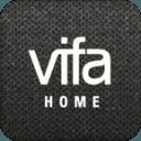 Vifa HOME