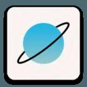 自用精品免费学习App