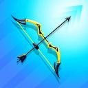 弓箭手英雄3D