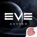 EVE星战前夜 国际版