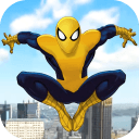 蜘蛛侠绳索英雄:拉斯维加斯