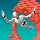 一块到底 不一样的迷宫,不一样的方块