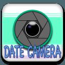 日期照相机