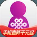 手机营业厅-中国联通