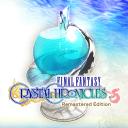 最终幻想水晶编年史 国际版