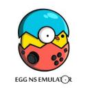蛋蛋模拟器