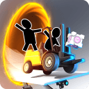 Google Play独立游戏大赛入围作品