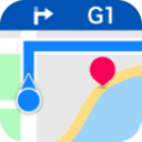 探途离线地图