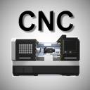 数控机床模拟器 高级版