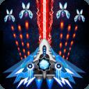 银河之战:深空射手2