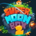 月光沙盒僵尸模拟器2