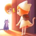 迷失猫咪的旅程2