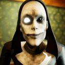 险恶的夜晚2:黑寡妇
