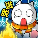 扑家官方中文正版游戏