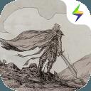 不朽之旅 官方版