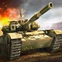 战斗坦克2