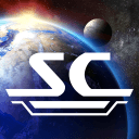 星舰指挥官:战争与贸易