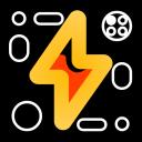 Liquid Teardown - Battery AOD