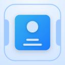 OneWidget - 桌面小組件工具集