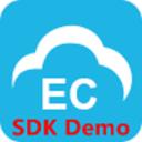 EC_SDK_Demo