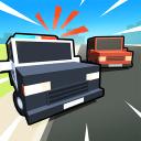 警察游戏3D