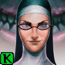 鬼修女2:起源