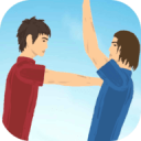 推手 -人气运动游戏