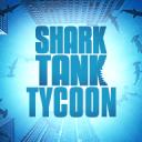 Shark Tank大亨