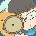 隐藏的猫咪:侦探社