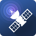 Satellite Tracker by Star Walk - 卫星观测指南